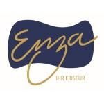Logo Enza ihr Friseur