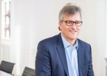 Rechtsanwalt  Sven Achenbach