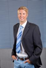 Versicherungsbüro  Christian Pichler