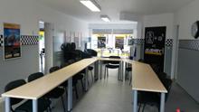 Academy Fahrschule Zimmer