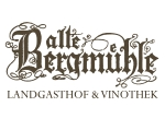 Logo Landgasthof  Alte Bergmühle