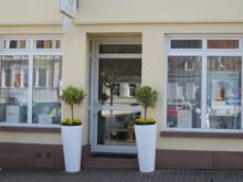 Kosmetik Atelier Sternenklar