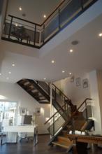 Immobilien Stephan &  REAL ESTATE Achim Salcher GmbH