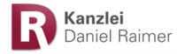 Logo Kanzlei Daniel Raimer