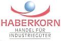 Logo Haberkorn Handel für Industriegüter