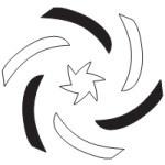 Logo Werkzeugservice Crivotulschi