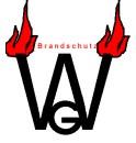 Logo W.G. Brandschutz Feuerschutz von A-Z zuverlässig und korrekt