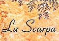 Logo La Scarpa
