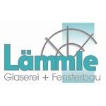 Logo Lämmle Glaserei + Fensterbau