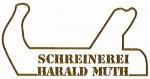Logo Schreinerei Harald Muth