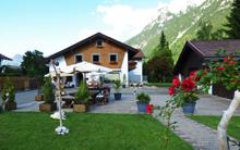 Gästehaus Edlhuber