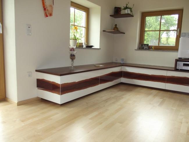neher die schreinerei aus augsburg. Black Bedroom Furniture Sets. Home Design Ideas