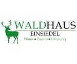 Logo WALDHAUS EINSIEDEL