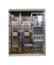 PEISER electrotechnik gmbh