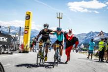 Sago Bike-Sport Shop GmbH