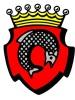 Logo Weingut von der Tann
