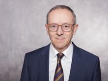 Unabhängige Finanzberatung Wülfing GmbH