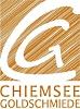Logo Chiemsee Goldschmiede GmbH