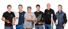 Burkhardt Kundendienst GmbH