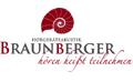 Logo Hörgeräte Braunberger GmbH