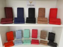 VEROMI Fross GmbH