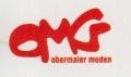 Logo Kellner Mode GmbH Obermaier Moden