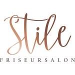 Logo Stile Friseursalon