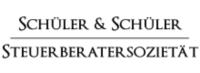 Logo Schüler & Schüler  Steuerberatersozietät