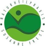 Logo Naturheilpraxis Susanne Frese