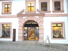 Buchhandlung Volkert