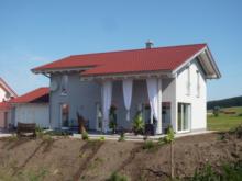 Oberland Holzhaus GmbH