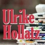 Logo Schreibwaren Ulrike Hollatz