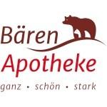 Logo Bären Apotheke Inh. Katharina Rorer e.K