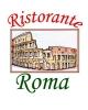 Logo Ristorante Roma