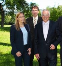 C-implan GmbH