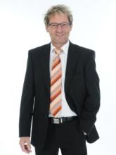 Versicherungsbüro Helmut Veh