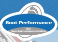 Logo Boot Performance e.K.