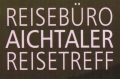 Logo Reisebüro Aichtaler Reisetreff