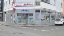 adretta  Teppich-, Polster- u. Kleiderpflege GmbH