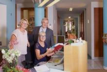 Reisch und Kollegen GmbH  Steuerberatungsgesellschaft