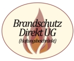 Logo Brandschutz Direkt UG  (haftungsbeschränkt)