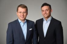 INFINMENT GmbH