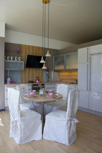 siemens k chen ambiente aus m gglingen region ostalbkreis landkreis. Black Bedroom Furniture Sets. Home Design Ideas