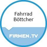Logo Fahrrad Böttcher