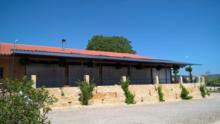 M.G. Bauelemente  Montageservice für Fenster u. Sonnenschutz
