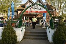 La Veranda GmbH