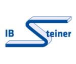 Logo Ingenieurbüro Steiner