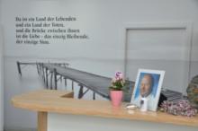 Bestattungen Wiedermann