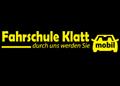 Logo Fahrschule Klatt Donaustauf GmbH Kraftfahrer Ausbildungszentrum