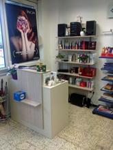 Gabi's Haarstudio